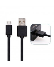 DOOGEE                    MIX USB Cable       Black