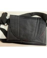 N/A                    Universal Tablet 7.0 Bag       Black