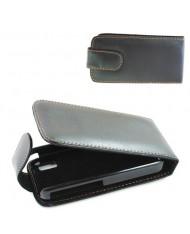 Samsung  P1010 Galaxy Tab Sligo Black