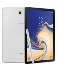 Samsung T830 Galaxy Tab S4 10.5 64GB only WiFi gray