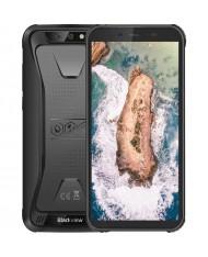 Blackview BV5500 16GB Dual-SIM black