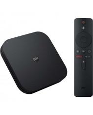 Smart Home Mi TV Box S black