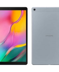 Samsung T510 Galaxy Tab A 10.1 (2019) only WiFi 32GB silver