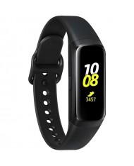 Acc. Bracelet Samsung Galaxy Fit R370 black