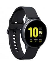 Smartwatch Samsung Galaxy Watch Active 2 R830 aqua black 40mm