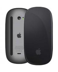 Acc. Apple Magic Mouse 2 space gray EU MRME2__/A