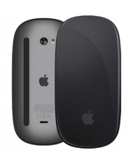 Acc. Apple Magic Mouse 2 space gray