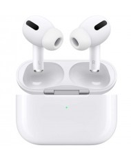 Acc. Apple AirPods Pro white MWP22__/A