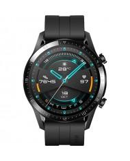 Smartwatch Huawei Watch GT2 46mm EU Matte Black