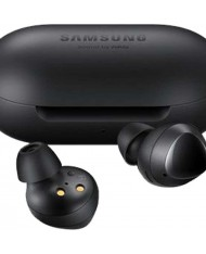 Acc. Samsung Galaxy Buds R175 Wireless Earbuds black