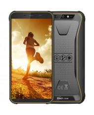 Blackview BV5500 Plus 4G 3/32GB Dual-SIM black