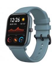 Smartwatch Huami Amazfit GTS blue