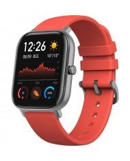 Smartwatch Huami Amazfit GTS orange