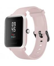 Acc. Bracelet Amazfit Bip S warm pink