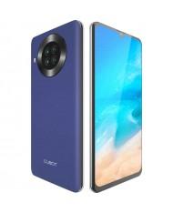 Cubot Note 20 4G 3/64 GB Dual-SIM blue