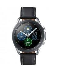 Smartwatch Samsung Galaxy Watch Active 3 R840 Mystic Silver 45mm