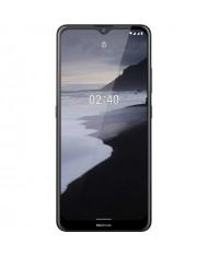 Nokia 2.4 2GB RAM/32GB charcoal