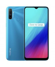 Realme C3 4G 2/32GB DS blue
