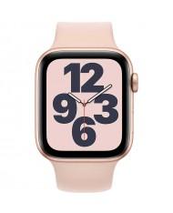Smartwatch Apple Watch SE 40mm Gold Pink Sport Band