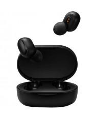 Acc. Xiaomi Mi True Wireless Earbuds Basic 2 black