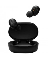 Acc. Xiaomi Mi True Wireless Earbuds Basic 2 black