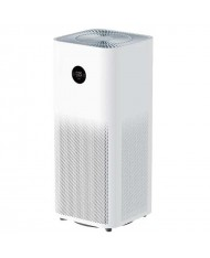 Smart Home Xiaomi Air Purifier Pro white
