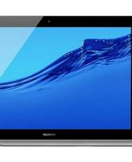 """Huawei MediaPad T3 10"""" WIFI 2GB/32GB space gray"""