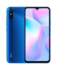 Xiaomi Redmi 9AT 32GB Dual Sim Sky blue