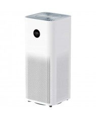 Smart Home Xiaomi Air Purifier 3C white