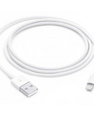 Acc. Apple Light. to USB Cable (1m)