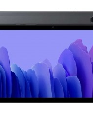 Samsung T500  A7 10.4 WIFI 32GB grey