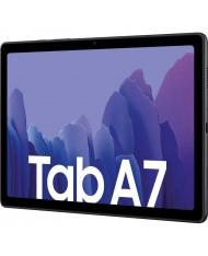 Samsung A7 LTE 10.4 32GB dark grey