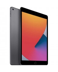 Apple iPad 2020 32GB WiFi Space Gray