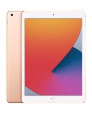 Apple iPad 2020 WiFi 128GB gold