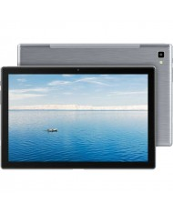 Blackview Tab 8 grey WIFI+Cellular
