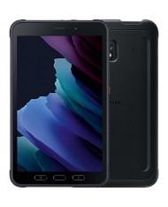 Samsung Active 3 LTE 4/64GB black
