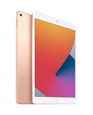 "Apple iPad 10,2"" 8th Gen. Wi-Fi + Cellular 128 GB Gold"