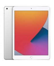 Apple iPad 2020 WiFi 32GB silver