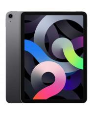 Apple iPad Air 2020 WIFI only 64GB gray