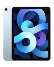Apple iPad Air 2020 WIFI only 256GB blue