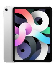 Apple iPad Air 2020 WIFI only 64GB silver