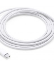 Acc. Apple USB-C Charge Cable (2m)
