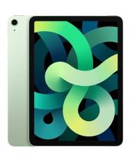 Apple iPad Air 2020 WIFI only 256GB green