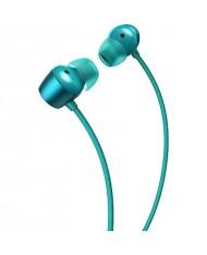 Acc. Realme Buds Wireless Pro green