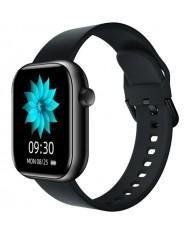 Smartwatch Cubot C5 black