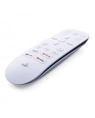 Acc. Sony Playstation 5 media remote control