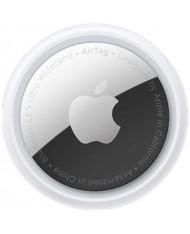 Acc. Apple AirTag 1 Pack