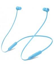 Acc. Apple Beats Flex Blue