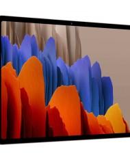 Samsung S7 LTE 128GB mystic bronze