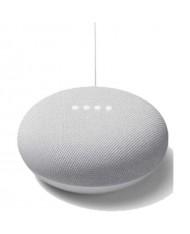 Acc. Google Mini 2nd generation chalk/rock white